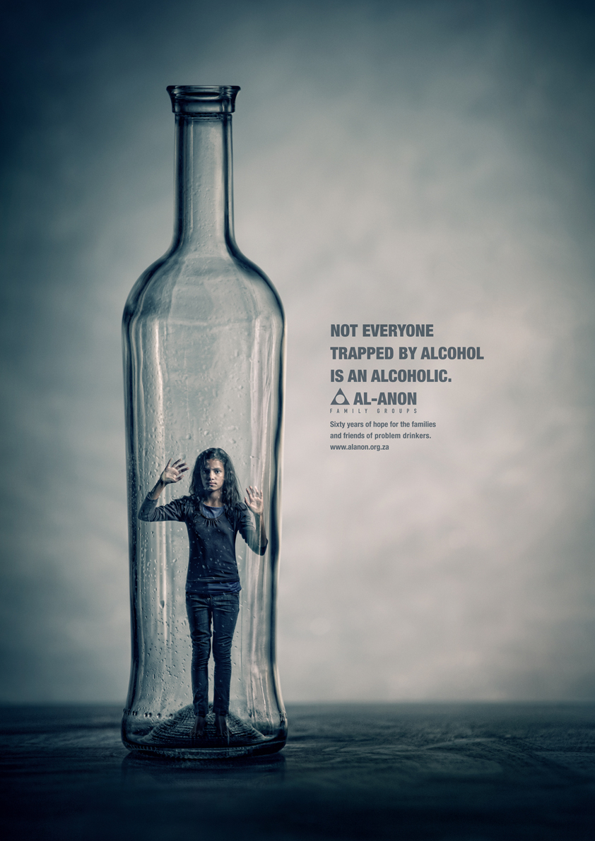 alcoholism is destroying our society The cost of alcohol abuse on society is significant, but the social and emotional impact of alcohol can stretch far beyond the financial costs more than 70 percent of that is attributed to binge drinking, defined as four or more alcoholic beverages per occasion for women or five or more drinks per.