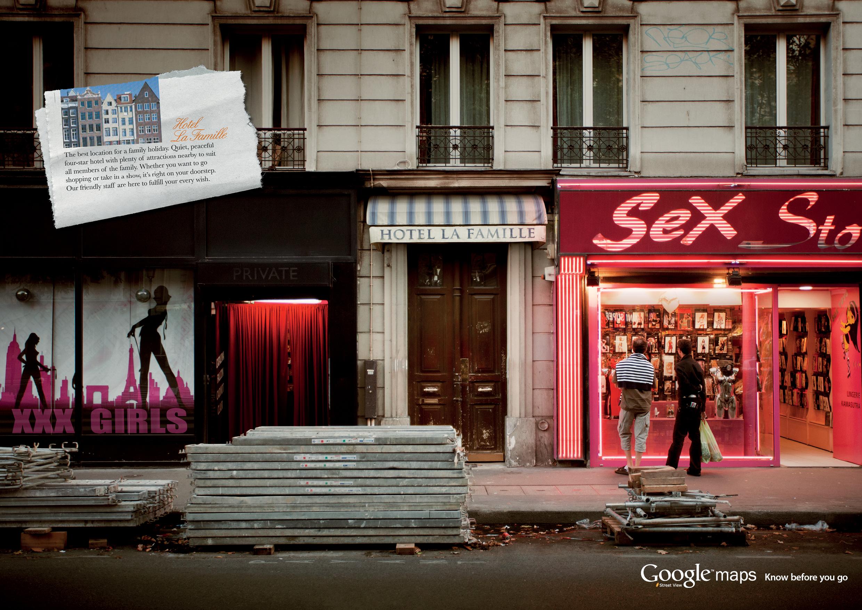 Секс уличный в россии 2 фотография