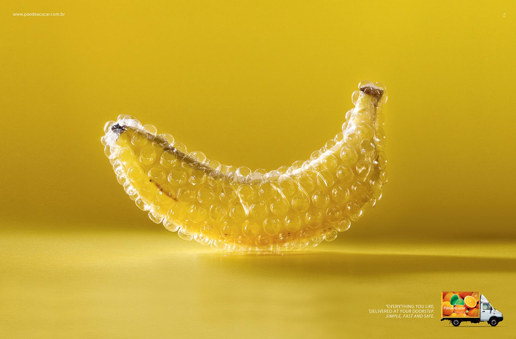 happy valentine banana jam