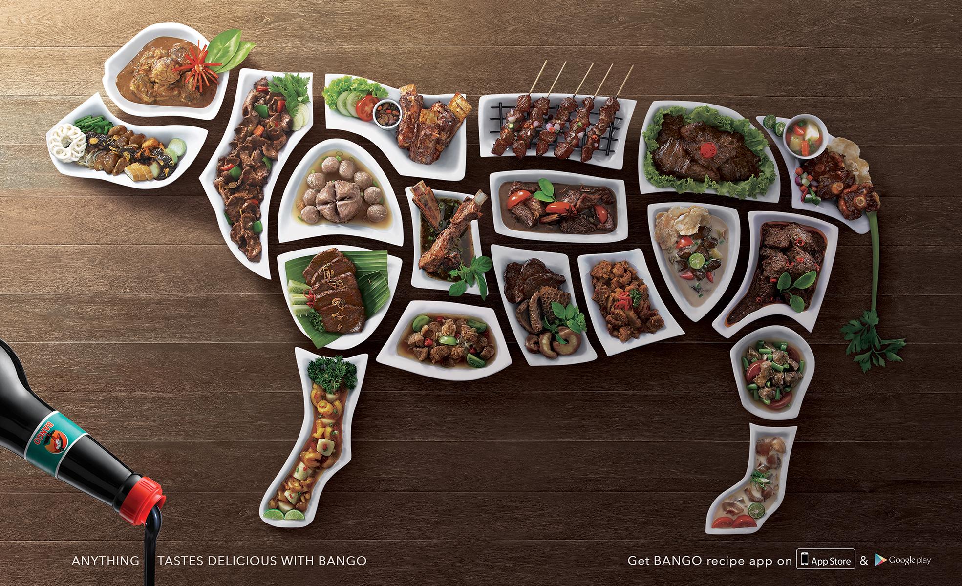 66180_bango meat diagram beef print ad bango bango meat diagram beef