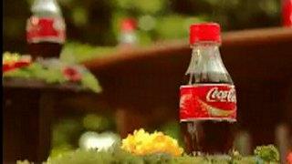 http://www.bestadsontv.com/files/thumbnails/2006-Aug/3250_mum_csum083_020_mini.jpg