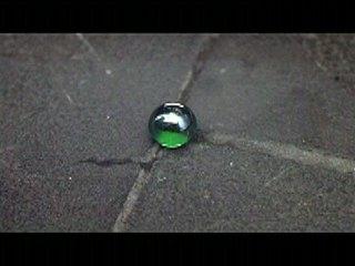 http://www.bestadsontv.com/files/thumbnails/2006-Aug/3353_Nintendo_Marbles.jpg