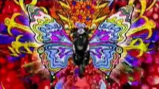 http://www.bestadsontv.com/files/thumbnails/2006-Aug/Vespa_TV.jpg
