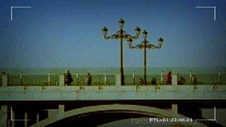 http://www.bestadsontv.com/files/thumbnails/2006-Aug/dream_team.jpg
