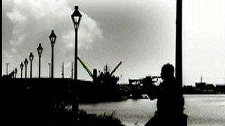 http://www.bestadsontv.com/files/thumbnails/2006-Aug/nfipnowords.jpg