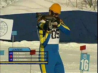http://www.bestadsontv.com/files/thumbnails/2006-Jul/Biathlon.jpg