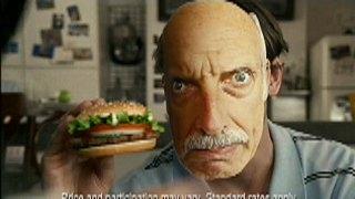http://www.bestadsontv.com/files/thumbnails/2006-Jul/BurgerKing_TooHappy.jpg