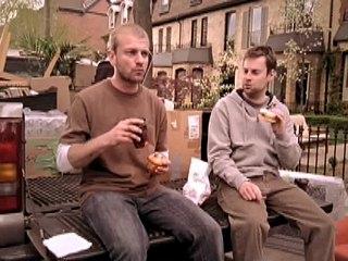 http://www.bestadsontv.com/files/thumbnails/2006-Jul/jh_mcdonalds_england.jpg