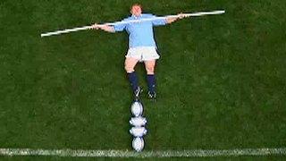 http://www.bestadsontv.com/files/thumbnails/2006-Jul/lewsey_vs_crouch.jpg