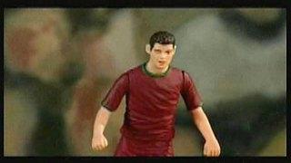 http://www.bestadsontv.com/files/thumbnails/2006-Jul/mothertoys.jpg