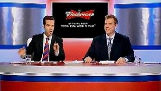 http://www.bestadsontv.com/files/thumbnails/2006-Jun/Bud_WorldCupIdents_ITV.jpg