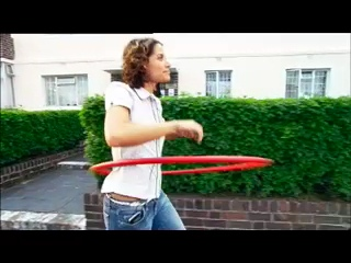 http://bestadsontv.com/files/thumbnails/2006/Nov/4099_HEART_HOOP.jpg