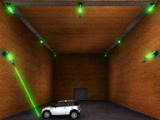 http://bestadsontv.com/files/thumbnails/2006/Nov/laser.jpg