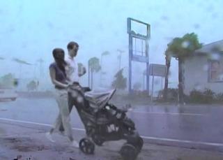 http://bestadsontv.com/files/thumbnails/2006/Oct/3971_WWF_storms.jpg