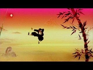 http://www.bestadsontv.com/files/thumbnails/2006/Sep/3536_KungFU.jpg