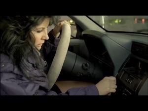 http://bestadsontv.com/files/thumbnails/2007/Apr/6026_Driving.jpg