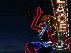 http://bestadsontv.com/files/thumbnails/2007/Apr/6083_Neon_Girl.jpg