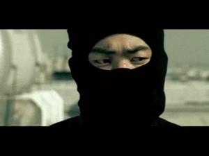 http://bestadsontv.com/files/thumbnails/2007/Apr/6154_RPS_ninja.jpg