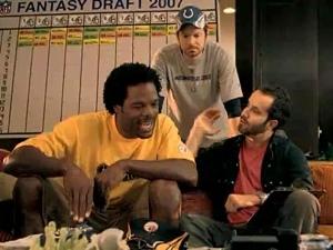 http://www.bestadsontv.com/files/thumbnails/2007/Aug/8005_NFL_absent.jpg