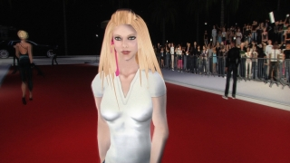 http://www.bestadsontv.com/files/thumbnails/2007/Aug/8154_-Happiness_Factory_The_Movie-_SL_Launch_-_Avril_Lavigne_01.jpg