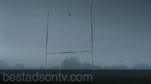 http://www.bestadsontv.com/files/thumbnails/2007/Aug/8220_RUGBY-OF-THIS-EARTH.jpg