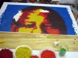 http://bestadsontv.com/files/thumbnails/2007/Aug/mandella.jpg