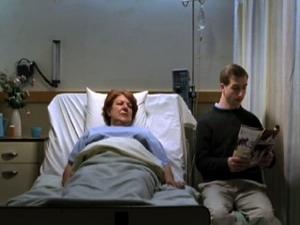 http://bestadsontv.com/files/thumbnails/2007/Feb/4979_ch_hospital.jpg