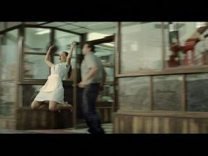 http://bestadsontv.com/files/thumbnails/2007/Feb/5031_HLW_gum.jpg