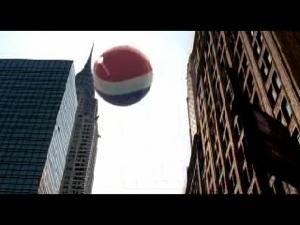 http://bestadsontv.com/files/thumbnails/2007/Feb/5053_Pepsi_Beachball.jpg