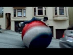 http://bestadsontv.com/files/thumbnails/2007/Feb/5054_Pepsi_Pinball.jpg