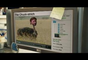 http://bestadsontv.com/files/thumbnails/2007/Feb/5055_Mt.Dew_Chuck.jpg
