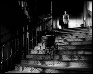 http://bestadsontv.com/files/thumbnails/2007/Feb/5115_CFP-E&Shots_-Eisenstein.jpg