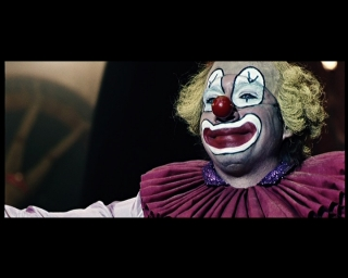 http://bestadsontv.com/files/thumbnails/2007/Feb/5116_Post_Clown.jpg