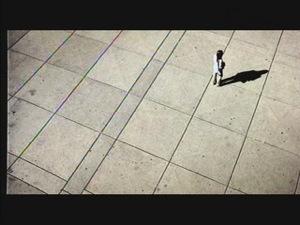 http://bestadsontv.com/files/thumbnails/2007/Feb/5134_ABC_Stuck.jpg