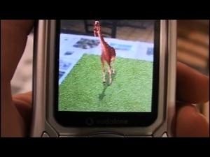 http://bestadsontv.com/files/thumbnails/2007/Jun/7222_zoo.jpg