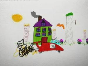 http://bestadsontv.com/files/thumbnails/2007/Jun/KidsDrawing.jpg