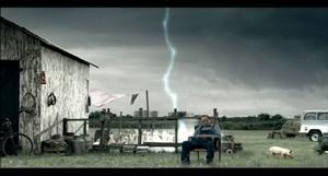 http://bestadsontv.com/files/thumbnails/2007/Mar/5748_Lightning.jpg