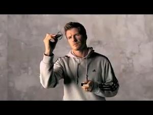 http://bestadsontv.com/files/thumbnails/2007/Mar/David_Beckham.jpg