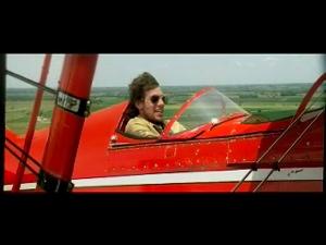http://bestadsontv.com/files/thumbnails/2007/Mar/Impulse_airplane.jpg
