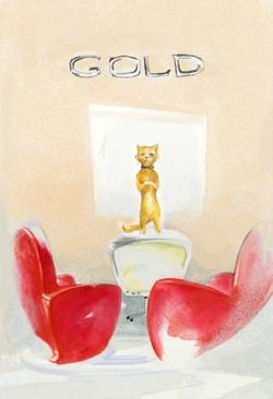 http://bestadsontv.com/files/thumbnails/2007/Mar/best_gold.jpg
