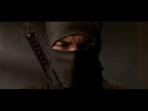 http://bestadsontv.com/files/thumbnails/2007/May/6315_Ninja.jpg