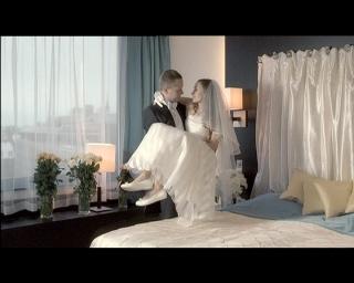 http://bestadsontv.com/files/thumbnails/2007/May/6318_MTV3_Formula_Bride.jpg