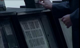 http://www.bestadsontv.com/files/thumbnails/2007/Oct/8958_Nostradamus03_1.jpg