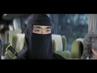 http://www.bestadsontv.com/files/thumbnails/2007/Oct/9053_ninja.jpg
