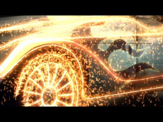 http://www.bestadsontv.com/files/thumbnails/2007/Oct/9101_discovery_03.jpg