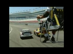 http://www.bestadsontv.com/files/thumbnails/2007/Sep/8871_NASCAR-FAN-DANGLER.jpg