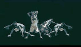 http://www.bestadsontv.com/files/thumbnails/2007/Sep/8894_Nike_Beautiful_Monster.jpg