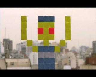 http://www.bestadsontv.com/files/thumbnails/2008/Aug/16242_Nike_Sticky_post.jpg