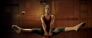 http://bestadsontv.com/files/thumbnails/2008/Feb/11886_Yoga.png