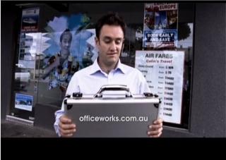 http://bestadsontv.com/files/thumbnails/2008/Jan/11293_OfficeWorksTVC_1.jpg